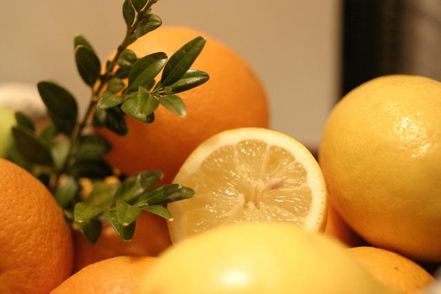 oranges-1558158-639x426