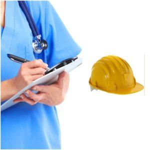 İş Güvenliği-İşyeri Hekimi