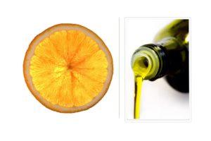 portakal-yagi