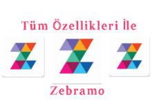 zebramo kargo fiyatları