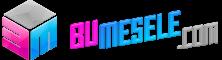 BuMesele